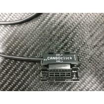 Kabelsatz ClipOnCAN - Induktiver CAN-Abgriff