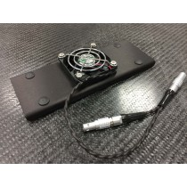 Cooling Kit für VBOX VIDEO HD2
