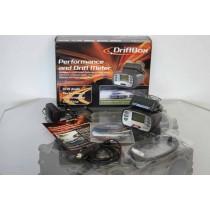 DriftBox DB01