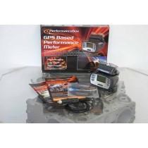 PerformanceBox PB01