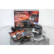PerformanceBox PB02-EU-D