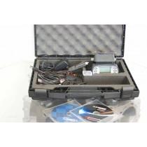 PerformanceBox PB03-EU-D