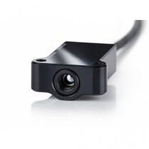 VBOX Tyre Temperature Monitoring System, 120° Sensorik