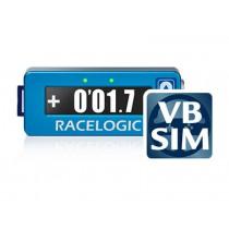 VBOX SIM Pack